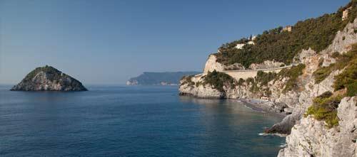 Matrimonio Spiaggia Bergeggi : Spiagge di bergeggi libere